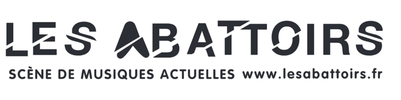Logo Abattoirs