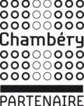 logo - ville de Chambéry