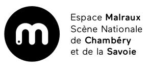 logo_espace_malraux