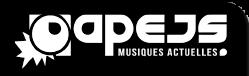 Logo APEJS