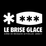Logo Le brise glace