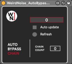 WeirdNoise_AutoBypassChain_250x223V2